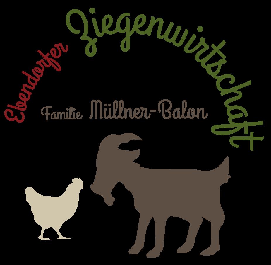 Ebendorfer Ziegenwirtschaft