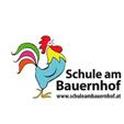 schule_am_bauernhof_ebendorfer_ziegenwirtschaft